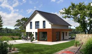 Viacpodlažné domy