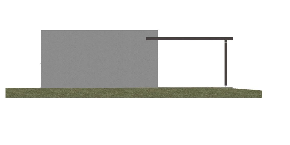 drevodom vizualizacia cube4