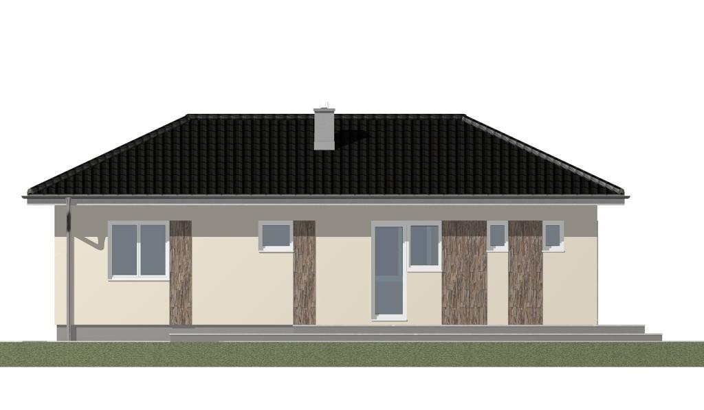 drevodom vizualizácia top2